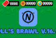 Null's Brawl 16.167 – updated and made free