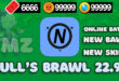 Download Null's Brawl 22.99 - added EMZ and new skins with maps