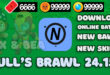Download Null's Brawl 24.150 - added a new brawlers Max & Bea and skins